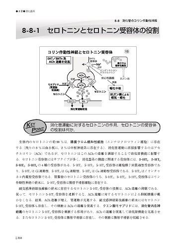 Web版 Hybrid Book 動画マスター機能形態学 2