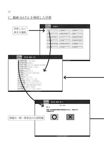 Web版 Hybrid Book 薬理学演習 2