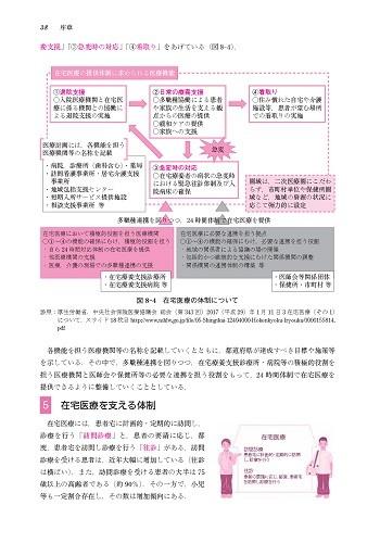 PBLケーススタディー薬物治療学演習 5