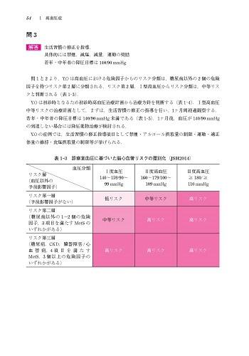 PBLケーススタディー薬物治療学演習 10